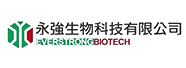Yongqiang Biological Technology Co., Ltd.