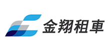 Jinxiang Passenger Car Rental Co., Ltd.