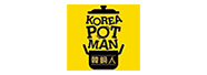 koreapotman