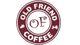 Old Friends Coffee Back to front page