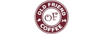 Old Friends Coffee