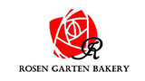 Rose Garden Bakery