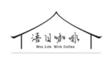 woolife Coffee Back to front page